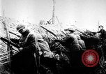 Image of United States Army European Theater, 1917, second 20 stock footage video 65675072382