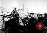 Image of United States Army European Theater, 1917, second 22 stock footage video 65675072382