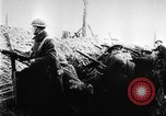 Image of United States Army European Theater, 1917, second 23 stock footage video 65675072382