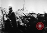 Image of United States Army European Theater, 1917, second 24 stock footage video 65675072382