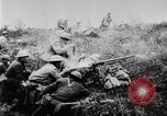 Image of United States Army European Theater, 1917, second 26 stock footage video 65675072382