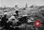 Image of United States Army European Theater, 1917, second 31 stock footage video 65675072382