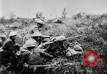 Image of United States Army European Theater, 1917, second 32 stock footage video 65675072382