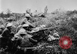 Image of United States Army European Theater, 1917, second 33 stock footage video 65675072382