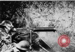 Image of United States Army European Theater, 1917, second 38 stock footage video 65675072382