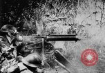 Image of United States Army European Theater, 1917, second 40 stock footage video 65675072382
