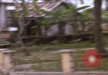 Image of United States Marines in Vietnam Hue Vietnam, 1968, second 22 stock footage video 65675072391