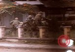 Image of United States Marines in Vietnam Hue Vietnam, 1968, second 24 stock footage video 65675072391