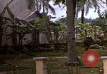 Image of United States Marines in Vietnam Hue Vietnam, 1968, second 26 stock footage video 65675072391