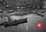 Image of 5th Air Force Port Moresby Papua New Guinea, 1942, second 1 stock footage video 65675072396