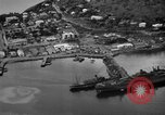 Image of 5th Air Force Port Moresby Papua New Guinea, 1942, second 2 stock footage video 65675072396