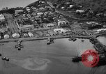 Image of 5th Air Force Port Moresby Papua New Guinea, 1942, second 3 stock footage video 65675072396