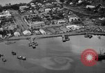 Image of 5th Air Force Port Moresby Papua New Guinea, 1942, second 4 stock footage video 65675072396