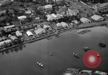 Image of 5th Air Force Port Moresby Papua New Guinea, 1942, second 7 stock footage video 65675072396