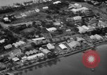 Image of 5th Air Force Port Moresby Papua New Guinea, 1942, second 8 stock footage video 65675072396