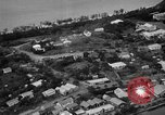 Image of 5th Air Force Port Moresby Papua New Guinea, 1942, second 9 stock footage video 65675072396