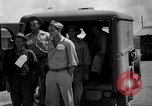 Image of 5th Air Force Port Moresby Papua New Guinea, 1942, second 17 stock footage video 65675072396