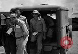 Image of 5th Air Force Port Moresby Papua New Guinea, 1942, second 18 stock footage video 65675072396