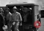 Image of 5th Air Force Port Moresby Papua New Guinea, 1942, second 19 stock footage video 65675072396