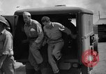 Image of 5th Air Force Port Moresby Papua New Guinea, 1942, second 20 stock footage video 65675072396