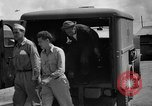 Image of 5th Air Force Port Moresby Papua New Guinea, 1942, second 21 stock footage video 65675072396