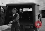 Image of 5th Air Force Port Moresby Papua New Guinea, 1942, second 22 stock footage video 65675072396