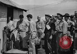 Image of 5th Air Force Port Moresby Papua New Guinea, 1942, second 24 stock footage video 65675072396