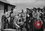 Image of 5th Air Force Port Moresby Papua New Guinea, 1942, second 25 stock footage video 65675072396