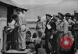 Image of 5th Air Force Port Moresby Papua New Guinea, 1942, second 29 stock footage video 65675072396
