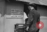 Image of 5th Air Force Port Moresby Papua New Guinea, 1942, second 30 stock footage video 65675072396