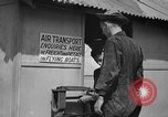Image of 5th Air Force Port Moresby Papua New Guinea, 1942, second 31 stock footage video 65675072396