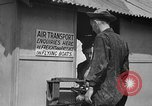 Image of 5th Air Force Port Moresby Papua New Guinea, 1942, second 33 stock footage video 65675072396