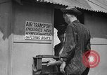 Image of 5th Air Force Port Moresby Papua New Guinea, 1942, second 34 stock footage video 65675072396