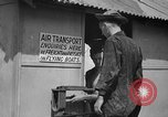 Image of 5th Air Force Port Moresby Papua New Guinea, 1942, second 35 stock footage video 65675072396