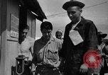 Image of 5th Air Force Port Moresby Papua New Guinea, 1942, second 37 stock footage video 65675072396