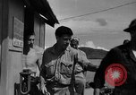 Image of 5th Air Force Port Moresby Papua New Guinea, 1942, second 38 stock footage video 65675072396