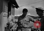 Image of 5th Air Force Port Moresby Papua New Guinea, 1942, second 41 stock footage video 65675072396