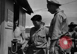 Image of 5th Air Force Port Moresby Papua New Guinea, 1942, second 42 stock footage video 65675072396