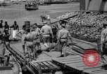 Image of 5th Air Force Port Moresby Papua New Guinea, 1942, second 55 stock footage video 65675072396