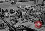 Image of 5th Air Force Port Moresby Papua New Guinea, 1942, second 56 stock footage video 65675072396