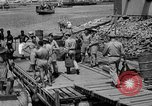 Image of 5th Air Force Port Moresby Papua New Guinea, 1942, second 57 stock footage video 65675072396