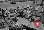 Image of 5th Air Force Port Moresby Papua New Guinea, 1942, second 58 stock footage video 65675072396