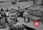 Image of 5th Air Force Port Moresby Papua New Guinea, 1942, second 59 stock footage video 65675072396