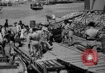 Image of 5th Air Force Port Moresby Papua New Guinea, 1942, second 61 stock footage video 65675072396