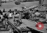 Image of 5th Air Force Port Moresby Papua New Guinea, 1942, second 62 stock footage video 65675072396