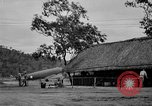 Image of 5th Air Force Pacific Theater, 1942, second 16 stock footage video 65675072397