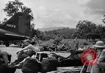 Image of 5th Air Force Pacific Theater, 1942, second 34 stock footage video 65675072397