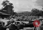 Image of 5th Air Force Pacific Theater, 1942, second 35 stock footage video 65675072397