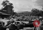 Image of 5th Air Force Pacific Theater, 1942, second 36 stock footage video 65675072397