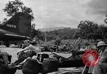 Image of 5th Air Force Pacific Theater, 1942, second 37 stock footage video 65675072397